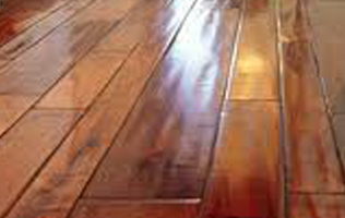 Floor sanding glasgow hardwood floor fitting flooring for Hardwood floors glasgow